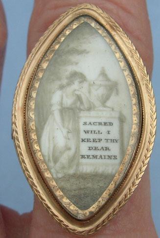 c. 1786 Dedication: Cath Motley, ob 11 of Dec, 1786, AE 69 / Sacred Will I Keep Thy Dear Remains