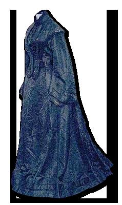 pic_jet_dress