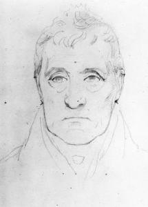 William Harry Vane, 1st Duke of Cleveland 1842 Serpent Ring