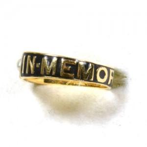 1899_mourning_edgar_ring04
