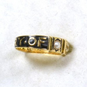 1899_mourning_edgar_ring07