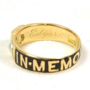 1899_mourning_edgar_ring08
