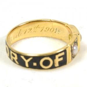 1899_mourning_edgar_ring11