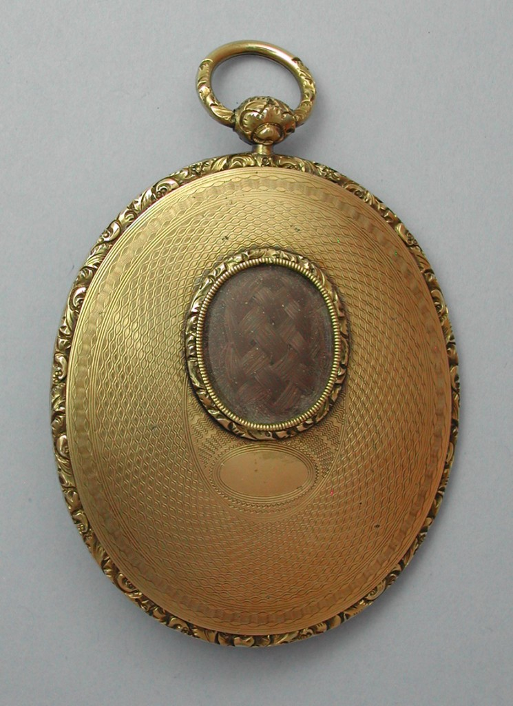 American Daguerreotype Locket Jewel qAmerican Daguerreotype Locket Jewel