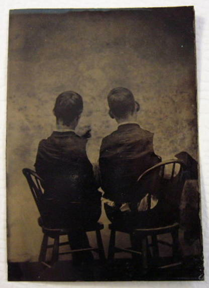 Tintype_MourningBrothers