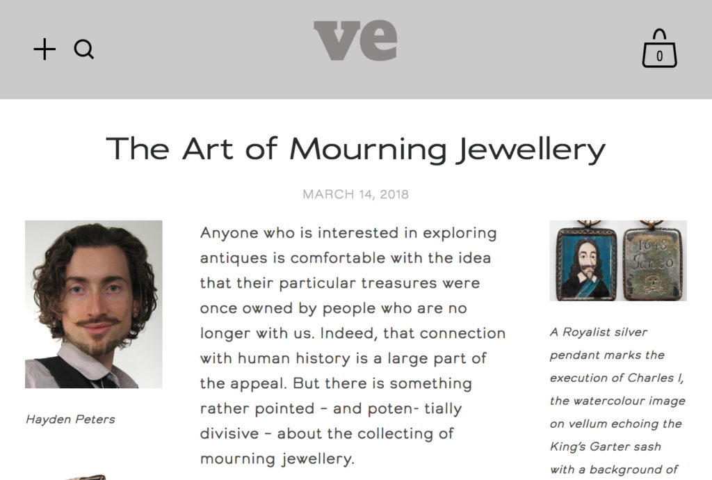 https://www.vintagexplorer.co.uk/veblog/mourning-jewellery